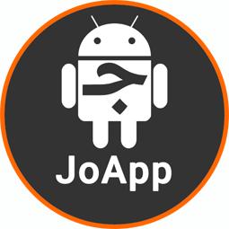 اپلیکیشن جواپ JoApp